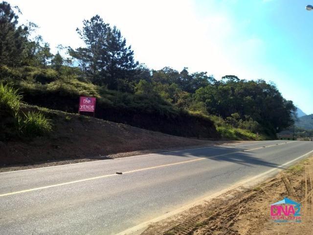 Terreno Jaraguá do Sul