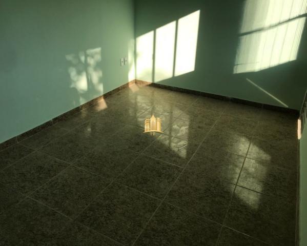 Casa no bairro dumaville - esmeraldas - Foto 6