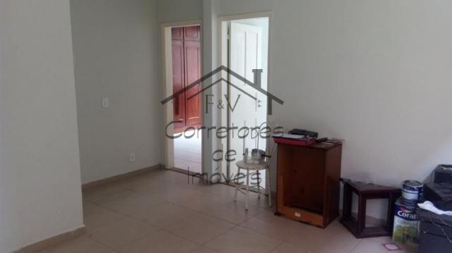 Apartamento À Venda - Vila da Penha - Rio de Janeiro - RJ  - Foto 3