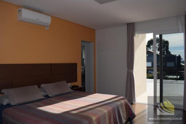 Casa em Condomínio para Venda em Imbituba, Ibiraquera, 5 dormitórios, 3 suítes, 3 banheiro - Foto 15