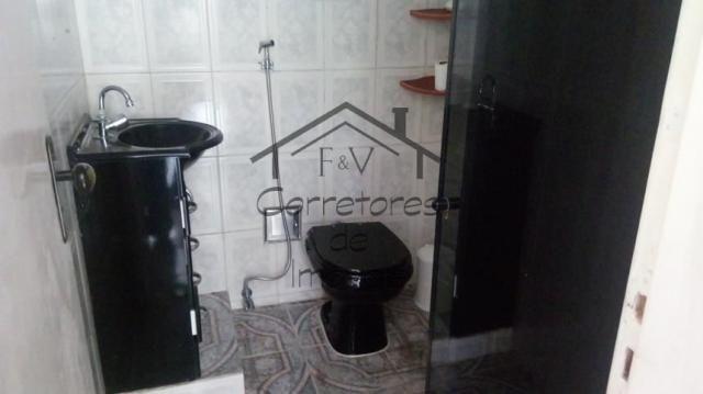 Apartamento À Venda - Vila da Penha - Rio de Janeiro - RJ  - Foto 8