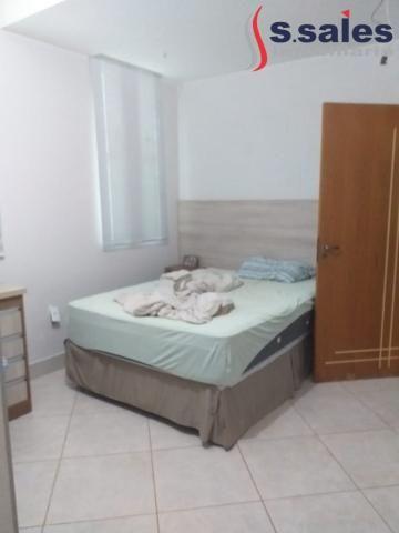 Casa à venda com 4 dormitórios em Setor habitacional vicente pires, Brasília cod:CA00312 - Foto 15