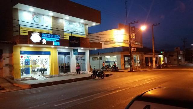 ATENÇÃO:Oportunidade Única , Prédio Comercial com Renda Garantida Pra Vender Agora! - Foto 12