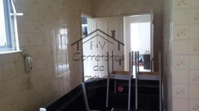 Apartamento À Venda - Vila da Penha - Rio de Janeiro - RJ  - Foto 9