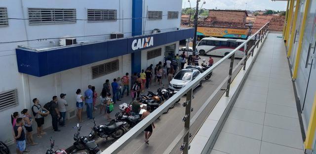 ATENÇÃO:Oportunidade Única , Prédio Comercial com Renda Garantida Pra Vender Agora! - Foto 11