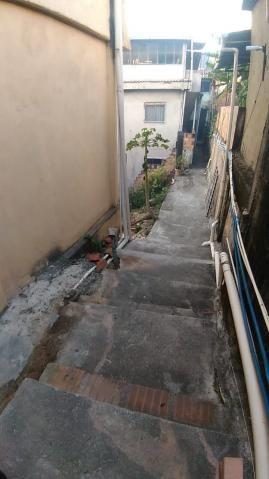 Casa para alugar com 2 dormitórios em Santa maria, Belo horizonte cod:V686 - Foto 2