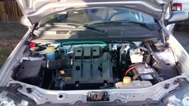 Focus Sedan 2.0 Automático, 2015 Promoção - Foto 12