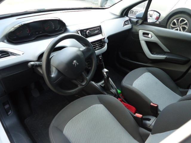 Peugeot 208 ( gm veiculos carazinho) - Foto 7