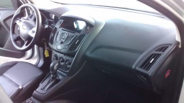 Focus Sedan 2.0 Automático, 2015 Promoção - Foto 9