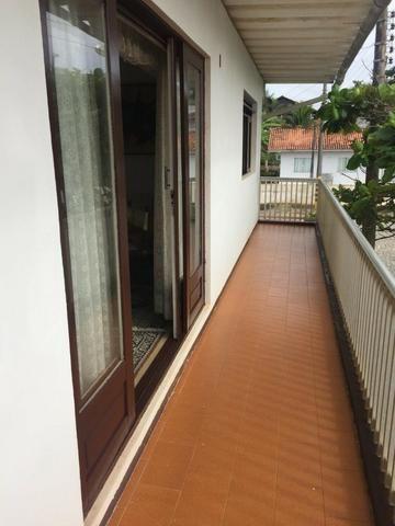 Sobrado Centro de Barra Velha - Foto 8