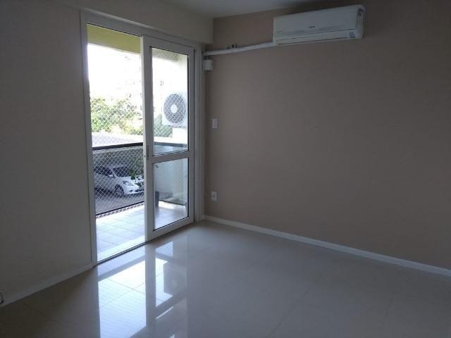 2024 - Apartamento localizado no Centro de Novo Hamburgo - Foto 7