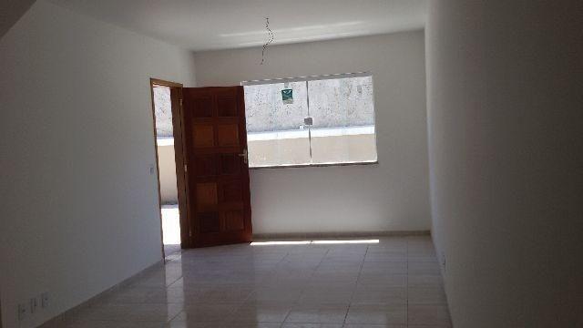 Casa duplex com 02 suítes- Trindade - São Gonçalo - Foto 7
