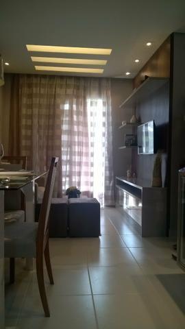 //Vila Smart Campo Belo/casa em condomínio fechado com entrada parcelada - Foto 5