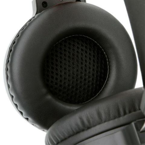 Headset Redragon Memecoleous - Loja Fgtec Informática - Foto 2