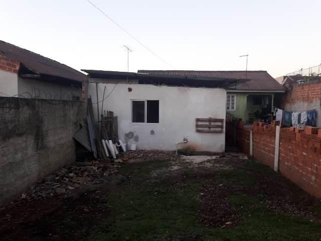REF. 2494 Terreno com Casa Stúdio - Capela Velha - Foto 5
