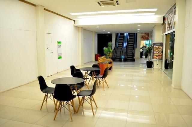 Loja comercial para alugar em Centro, Florianópolis cod:32607 - Foto 4