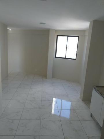 Apartamento 1 quartos em Boa viagem - Foto 4