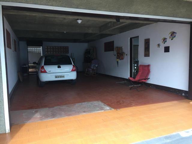 Sobrado Centro de Barra Velha - Foto 4