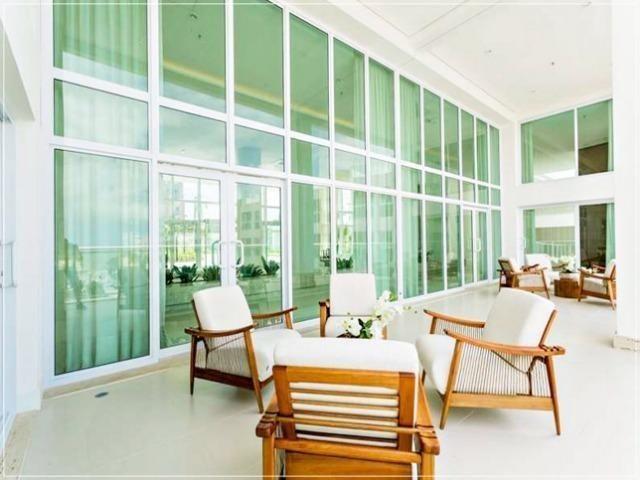 Vendo apartamento no In Mare Bali, 2 quartos - Foto 16