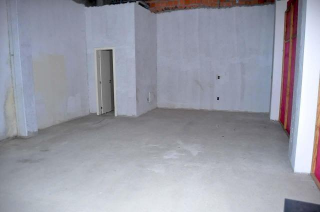 Loja comercial para alugar em Centro, Florianópolis cod:32607 - Foto 7