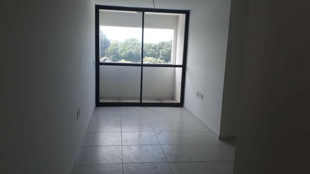 Prédio localizado a 100 m da Avenida Fernandes Lima Enfrente ao Quartel - Foto 16