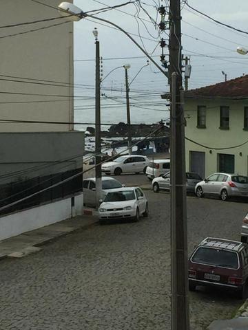 Sobrado Centro de Barra Velha