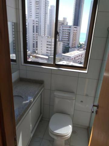 Apartamento 1 quartos em Boa viagem - Foto 3