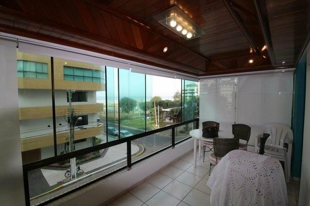Apartamento Capão da Canoa - Foto 3