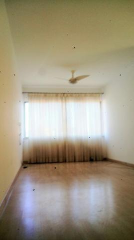 Rua Antonio Basílio , 03 dormitórios , dep de empregada e vaga escriturada - Foto 3