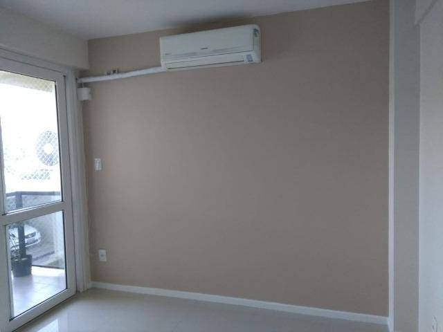 2024 - Apartamento localizado no Centro de Novo Hamburgo - Foto 11