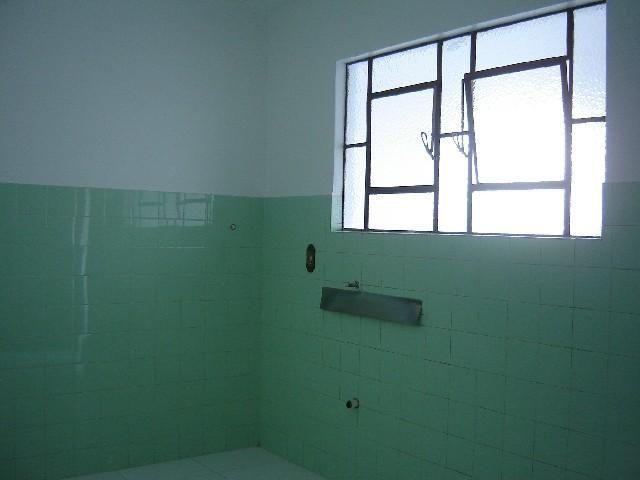 Apartamento para alugar com 1 dormitórios em , cod:I-023052 - Foto 10