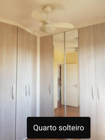 Apartamento à venda com 2 dormitórios em Quitaúna, Osasco cod:7664 - Foto 17