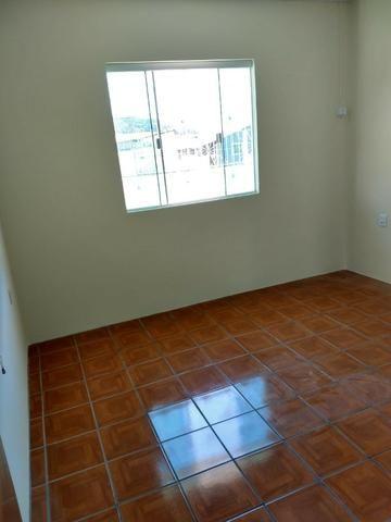 Casa 3 dor e amplo terreno de 430 m² no São Sebastião - Foto 6
