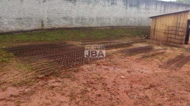 Terreno à venda em Itália, São josé dos pinhais cod:11507.010 - Foto 4