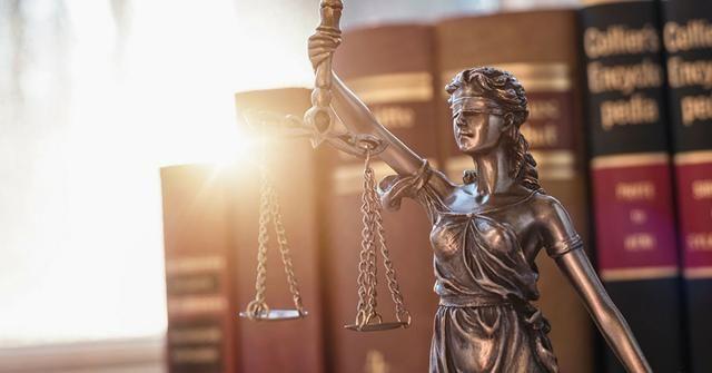 Advogado - Criminal 24h / Cívil /