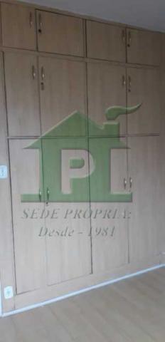 Casa para alugar com 2 dormitórios em Madureira, Rio de janeiro cod:VLCA20162 - Foto 17