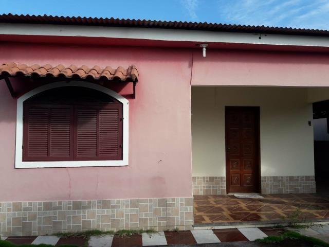 F Casa Lindíssima em Aquários - Tamoios - Cabo Frio/RJ !!!! - Foto 3