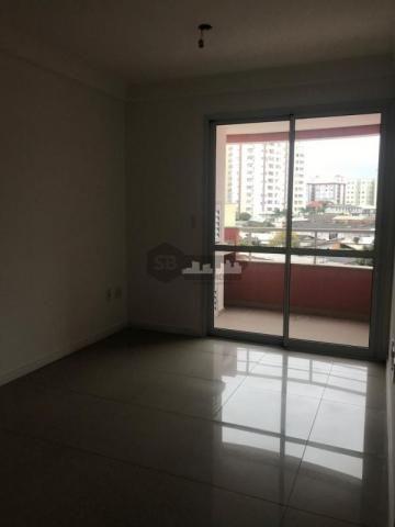 Apartamento 2 quartos em barreiros - Foto 10
