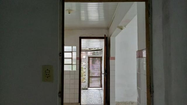 Terreno Com 3 Casas Bairro São João Clímaco, São Paulo/SP - Foto 2