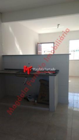 PC:2069 Casa duplex nova á venda em Unamar , Cabo Frio - RJ - Foto 10