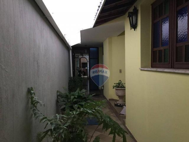 Rio mar - casa 4 quartos à venda, 394 m² por r$ 1.800.000 - barra da tijuca - rio de janei - Foto 17