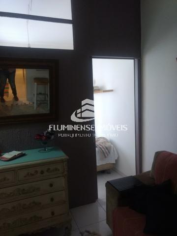 Kitchenette/conjugado para alugar com 1 dormitórios em Centro, Niterói cod:APL21810