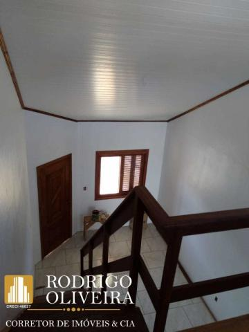 Casa à venda com 2 dormitórios em Presidente, Imbe cod:383 - Foto 11