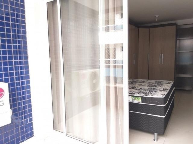 Apartamento Mobiliado 2 quartos no Braga - Cabo Frio/RJ - Foto 10