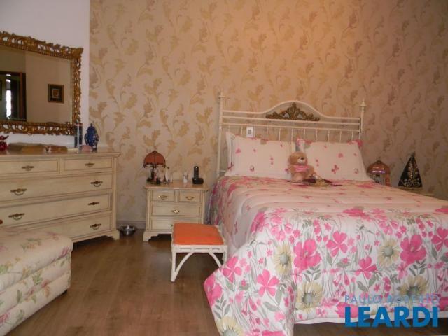 Casa de condomínio para alugar com 4 dormitórios cod:476331 - Foto 12