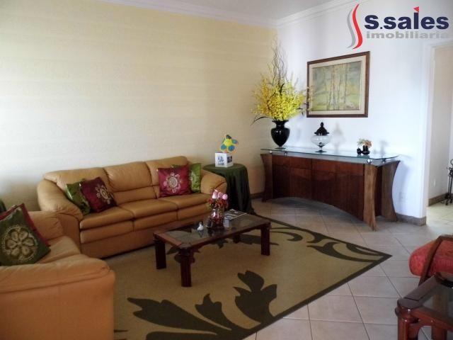 Casa à venda com 5 dormitórios em Setor habitacional vicente pires, Brasília cod:CA00475 - Foto 3