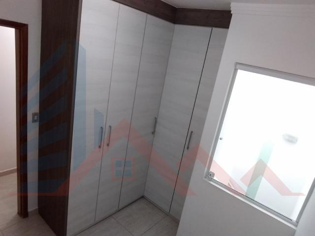 Casa à venda com 3 dormitórios em Vila formosa, São paulo cod:937 - Foto 4