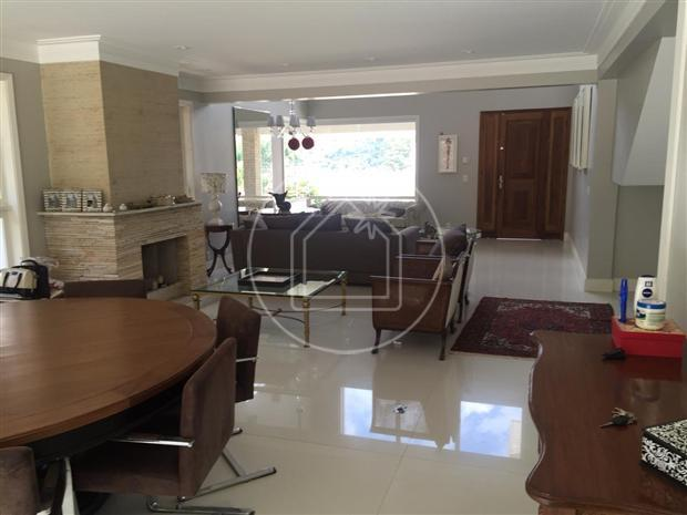 Casa de condomínio para alugar com 4 dormitórios em Jardim novo mundo, Jundiaí cod:851680 - Foto 5