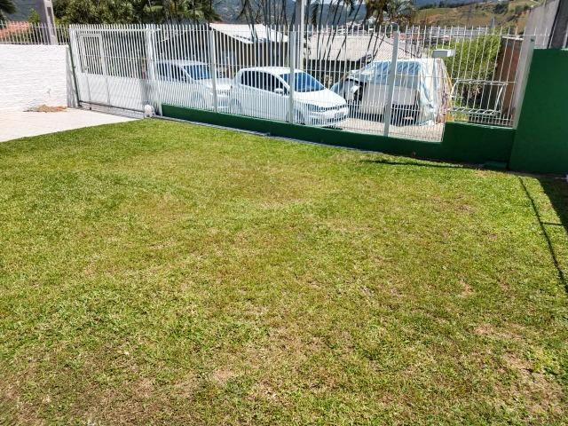 Casa 3 dor e amplo terreno de 430 m² no São Sebastião - Foto 19