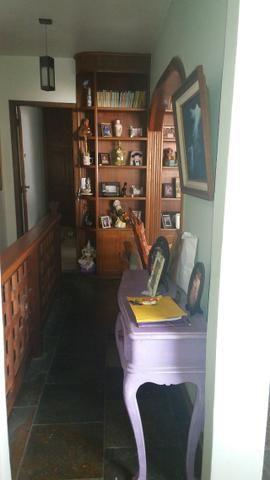 Alugo casa de Vila no Engenho Novo. Vila tranquila e familiar - Foto 4